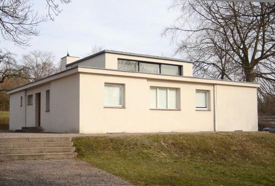 Haus Am Horn Weimar weimar hotel hotel fürstenhof am bauhaus weimar hotel weimar